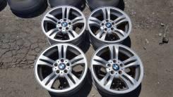 BMW. 8.0x17, 5x120.00, ET46. Под заказ