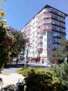 2-комнатная, улица Черноморская 61. частное лицо, 48 кв.м.