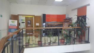Сдам отличный офис. 21 кв.м., проспект Народный 28, р-н Некрасовская