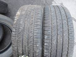 BFGoodrich Long Trail T/A. Грязь AT, 2011 год, износ: 30%, 2 шт