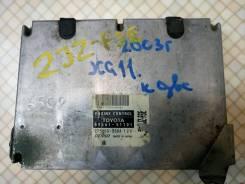 Блок управления двс. Toyota Brevis, JCG11 Двигатель 2JZFSE
