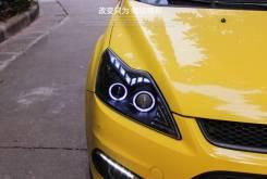 Фара. Ford Focus, CB4. Под заказ