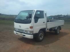 Toyota ToyoAce. Продается грузовик тайота тайоайс, 3 000 куб. см., 1 500 кг.