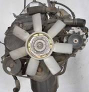 Продам двигатель Nissan LD20