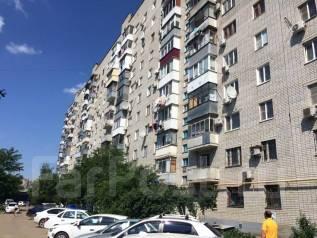 1-комнатная, улица Ипподромная 53. Табачка, агентство, 38 кв.м.