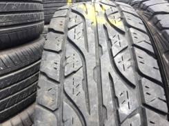 Dunlop. Летние, 2012 год, износ: 10%, 2 шт