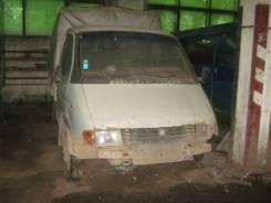 ГАЗ 33021. Продаем ГАЗ-33021, 1 500 куб. см., до 3 т