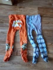 Обмен детской одежды на ваши предложения