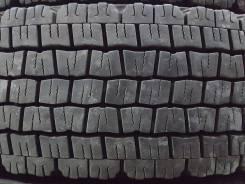 Dunlop SP. Всесезонные, износ: 5%, 4 шт