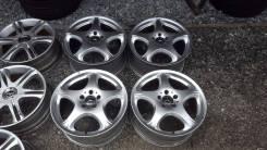 Mercedes. 8.0/9.0x18, 5x112.00, ET44/46. Под заказ