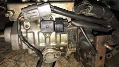 Топливный насос высокого давления. Mazda: Bongo Brawny, Cronos, Familia, 323, Bongo, Eunos Cargo, Proceed Levante, Capella, Efini MS-6 Двигатель RF