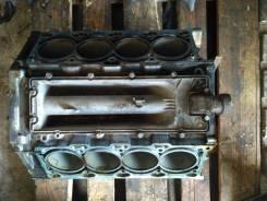 Блок цилиндров. BMW: 5-Series Gran Turismo, 6-Series, 5-Series, X6, 7-Series, X5 Двигатели: N63B44, N62B44, M62B44, N62B48, N62B40, S63B44