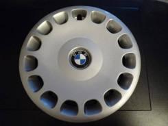 """Колпаки R15 BMW БМВ оригинал. Диаметр 15"""""""", 1шт"""
