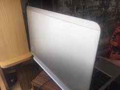 "HP Pavilion dv6-6b58er. 17"", 2,5ГГц, ОЗУ 8192 МБ и больше, диск 500 Гб, WiFi, аккумулятор на 1 ч."