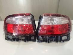 Стоп-сигнал. Toyota Corona, ST215, ST210, CT195, ST220, ST151, ST195, ST140, ST162, ST141, ST163, AT190, ST160, ST171, ST150, ST191, ST170, ST190, CT1...