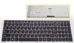 Клавиатура для ноутбука Lenovo b5400 m5400 m5400a b5400 b5400a
