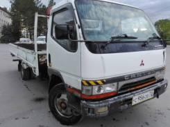 Mitsubishi Canter. Продается грузовик , 4 592 куб. см., 3 000 кг.