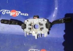 Блок подрулевых переключателей. Subaru Forester, SG5 Двигатели: EJ202, EJ205
