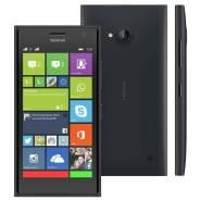 Nokia Lumia 730 Dual SIM. Б/у. Под заказ
