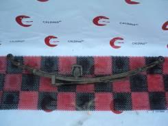 Рессора. Toyota Caldina, CT199, CT199V, ST198, ST198V Двигатели: 3SFE, 3CE