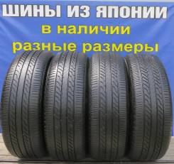 Michelin Primacy. Летние, 2013 год, износ: 20%, 4 шт