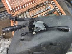 Блок подрулевых переключателей. Mercedes-Benz M-Class, W164