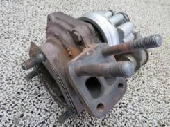 Турбина. Mitsubishi Pajero Mini, H56A Двигатели: 4A30, 4A30T. Под заказ