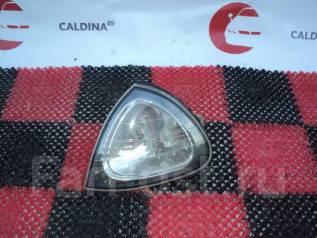 Габаритный огонь. Toyota Caldina, ST215, AT211, CT216, ST210 Двигатели: 7AFE, 3CTE, 3SFE