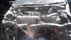 Toyota Tercel. EL40, 4EFE