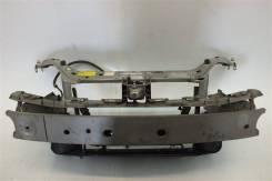 Рамка радиатора Ford Focus