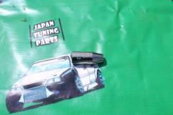 Ручка переключения автомата. Toyota Cresta, JZX90, JZX100 Toyota Mark II, JZX100, JZX90 Toyota Chaser, JZX100, JZX90