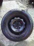 Toyota. 6.0x14, 5x100.00, ЦО 54,1мм.