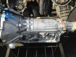 Автоматическая коробка переключения передач. Toyota Cresta, JZX100 Toyota Mark II, JZX100 Toyota Chaser, JZX100 Двигатель 1JZGTE