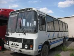 ПАЗ 4234. Продается автобус 00, 2 700 куб. см., 38 мест