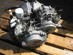 Автоматическая коробка переключения передач. Mitsubishi Diamante, F46A Двигатель 6G72