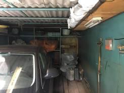 Боксы гаражные. Ереванская улица, 35, р-н Царицыно, 18,0кв.м., электричество