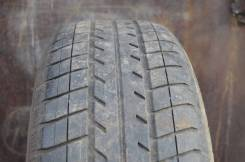 Goodyear Eagle Performance Touring. Летние, износ: 5%, 1 шт