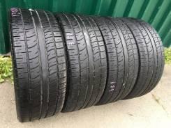 Pirelli Scorpion Zero. Летние, 2010 год, износ: 30%, 4 шт