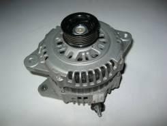 Генератор. Subaru Legacy, BE5, BH5 Двигатели: EJ206, EJ208. Под заказ