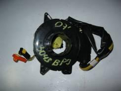 SRS кольцо. Subaru Outback, BP Subaru Legacy, BL, BP. Под заказ