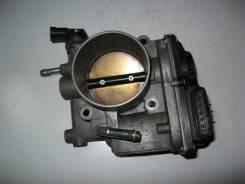 Датчик положения дроссельной заслонки. Subaru Impreza, GE6, GE7, GH6, GH7 Subaru Forester, SG5 Subaru Legacy, BP9, BP5, BL5, BL9 Двигатели: EJ203, EJ2...