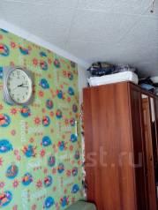 Комната, улица Овчинникова 4. Столетие, агентство, 11 кв.м.