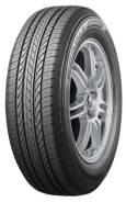 Bridgestone Ecopia EP850. Летние, без износа