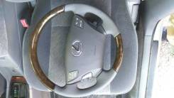 Подушка безопасности. Lexus: LS600h, HS250h, IS300, RX270, IS350, IS250, GS450h, GX470, IS200d, GX460, GS300h, LS460L, GS460, GS430, LS600hL, LS430, G...