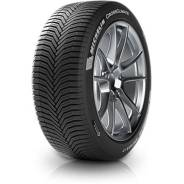 Michelin CrossClimate SUV, 235/55 R19 XL 105W