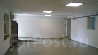 Производственные помещения. 210 кв.м., улица Кирова 4, р-н Краснофлотский