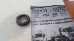 Сальник мкпп. Kia Bongo Kia Sorento Двигатели: D4BB, D4BH, D4CB, D4CBAENG, J3