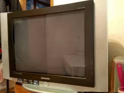 """Samsung. 26"""" CRT (ЭЛТ)"""