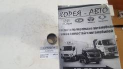 Подшипник. Kia Bongo Двигатели: D4BB, D4BH, D4CB, J3