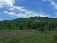 Продаётся земельный участок в с. Анисимовка. 2 500 кв.м., собственность, аренда, вода, от агентства недвижимости (посредник)